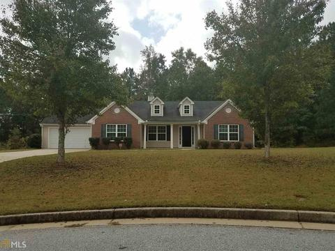 217 Homes For Sale In College Park GA