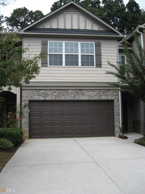 133 Homes For Sale In Rex GA