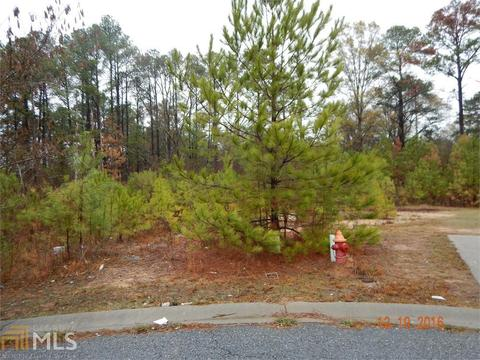 266 Homes For Sale In Milledgeville GA
