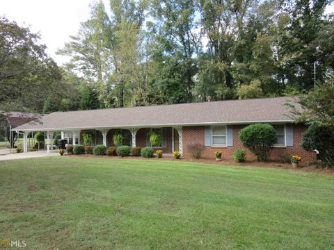 447 Homes For Sale In Stockbridge GA
