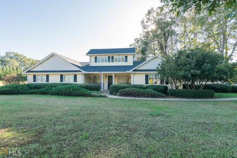 33 Homes For Sale In Winterville GA On Movoto See 68330 Real