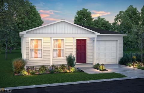 46 Augusta Homes For Sale Augusta Ga Real Estate Movoto