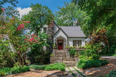 306 Homes for Sale in Garden Hills Elementary School Zone