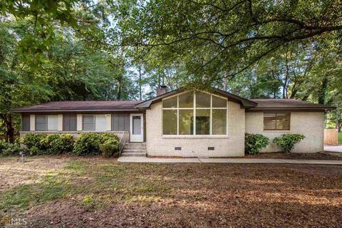 30117 Real Estate