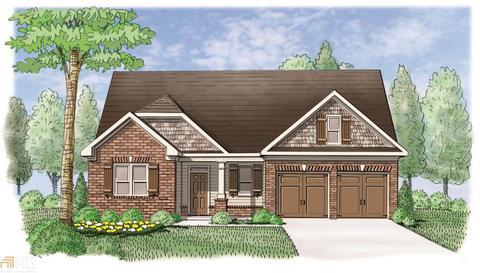 20 Homes For Sale In 146 Crystal Lake Blvd Hampton Ga 30228