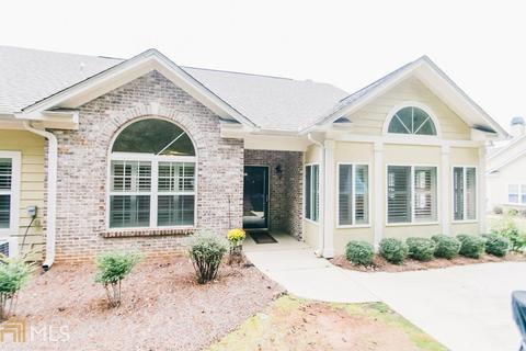 Fantastic 2102 Exchange Dr Macon Ga 24 Photos Mls 8482745 Movoto Beutiful Home Inspiration Ponolprimenicaraguapropertycom