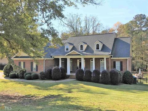 187 Homes For Sale In Troup County High School Zone