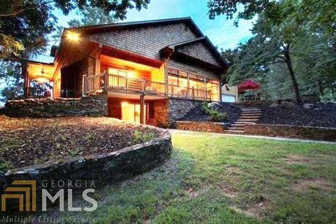 66 Helen Homes For Sale Helen Ga Real Estate Movoto
