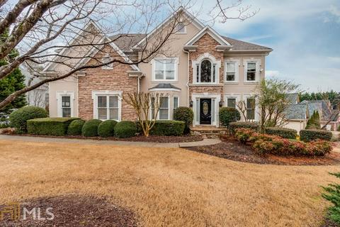201 Duluth Homes For Sale Duluth Ga Real Estate Movoto