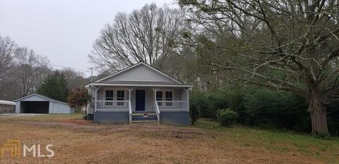 503 Beautyberry Dr, Griffin, GA (27 Photos) MLS# 8516221 - Movoto