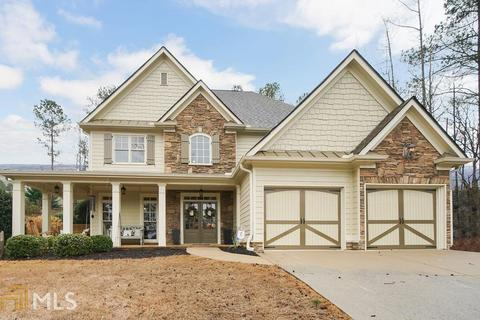 fe792aaf377 162 Willow Pointe Dr. Dallas