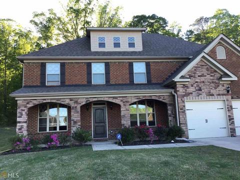 1054 mcdonough homes for sale mcdonough ga real estate movoto rh movoto com