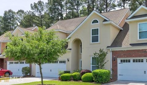 33 Pooler Homes for Sale - Pooler GA Real Estate - Movoto