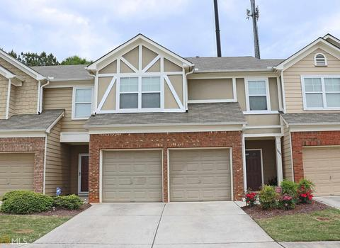 Sensational 30008 Homes For Sale 30008 Real Estate 228 Houses Movoto Home Interior And Landscaping Elinuenasavecom