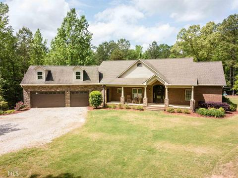 Miraculous 54 Valley Homes For Sale Valley Al Real Estate Movoto Download Free Architecture Designs Parabritishbridgeorg