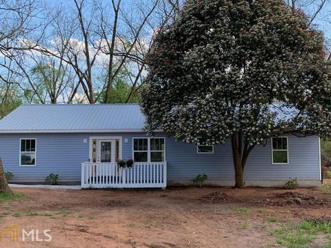 Astonishing Monroe County Ga Homes For Sale 350 Homes For Sale Movoto Interior Design Ideas Skatsoteloinfo