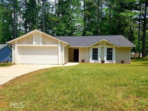 30 Homes for Sale in Oak Grove Elementary School Zone