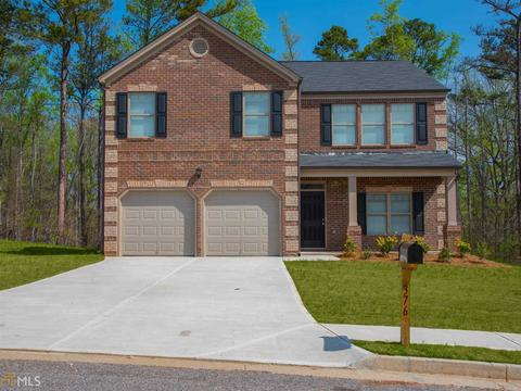 1103 mcdonough homes for sale mcdonough ga real estate movoto rh movoto com