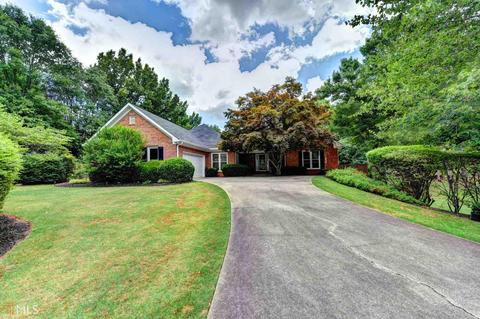 2138 Cumming Homes For Sale Cumming Ga Real Estate Movoto