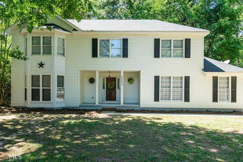 Cool 5341 Northside Dr Macon Ga 31210 Beutiful Home Inspiration Ponolprimenicaraguapropertycom