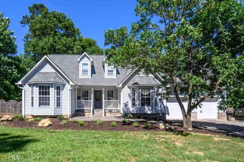 30145 homes for sale 30145 real estate 129 houses movoto rh movoto com