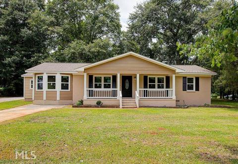 Pleasant 334 Homes For Sale In Morgan County Elementary School Zone Home Interior And Landscaping Spoatsignezvosmurscom