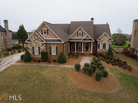 Awe Inspiring 334 Homes For Sale In Morgan County Elementary School Zone Home Interior And Landscaping Spoatsignezvosmurscom