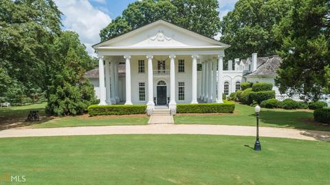Fabulous 334 Homes For Sale In Morgan County Elementary School Zone Home Interior And Landscaping Spoatsignezvosmurscom