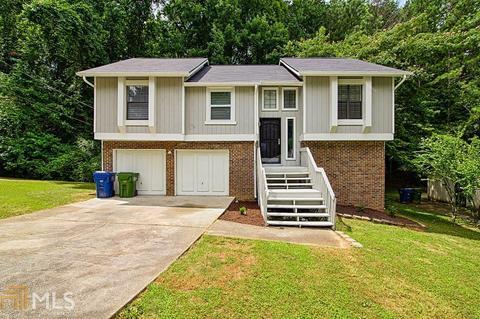 Prime 482 Tarragon Atlanta Ga 30331 Home Interior And Landscaping Eliaenasavecom