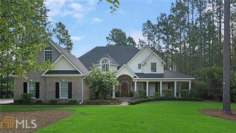 37 Pooler Homes for Sale - Pooler GA Real Estate - Movoto