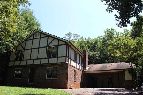 50 Helen Homes for Sale - Helen GA Real Estate - Movoto