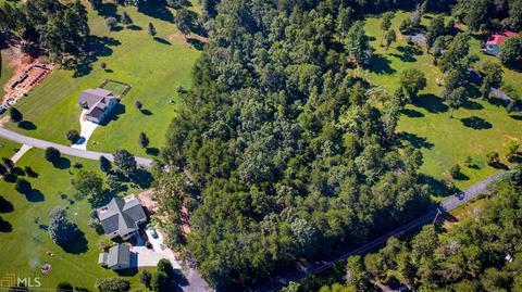 0 Whistle Pig Pl, Blairsville, GA 30512