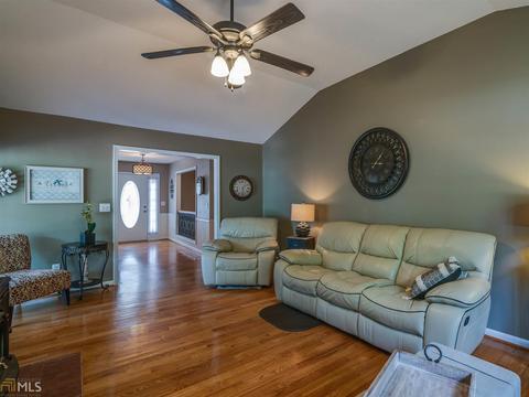 103 Jenkinsburg Rd, Griffin, GA 30223