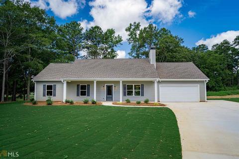 1116 Covington Homes for Sale - Covington GA Real Estate