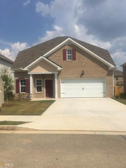 Prime 464 Stockbridge Homes For Sale Stockbridge Ga Real Estate Home Remodeling Inspirations Basidirectenergyitoicom