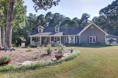 Outstanding 1119 Covington Homes For Sale Covington Ga Real Estate Home Interior And Landscaping Oversignezvosmurscom