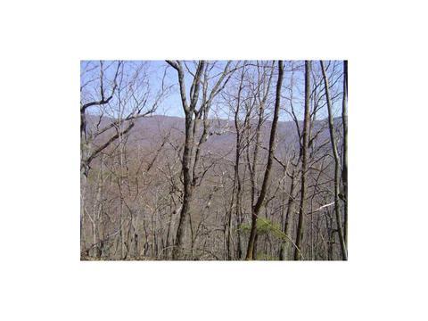4 Sharp Top Mountain Trl # a, Jasper, GA 30143