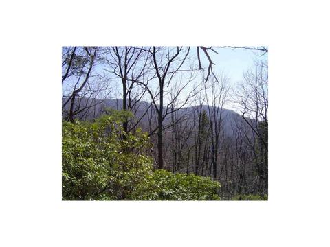 407 Cliffside Ct, Jasper, GA 30143
