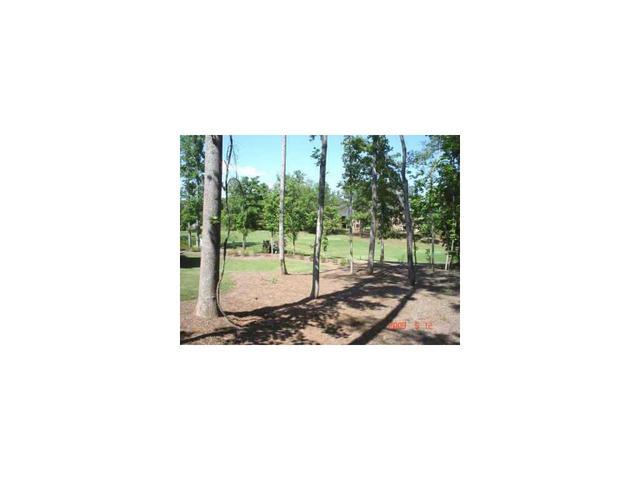 4406 Park Royal Dr, Flowery Branch, GA 30542
