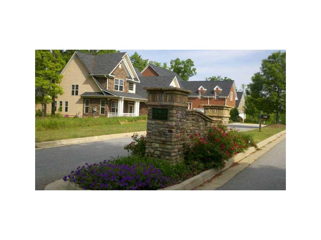 9200 Golfview Circle, Covington, GA 30014
