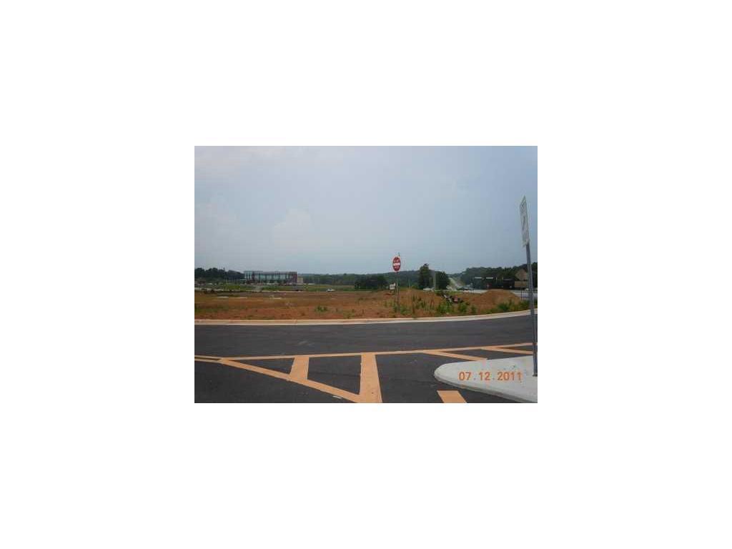 1156 Egg Farm Road, Hiram, GA 30141