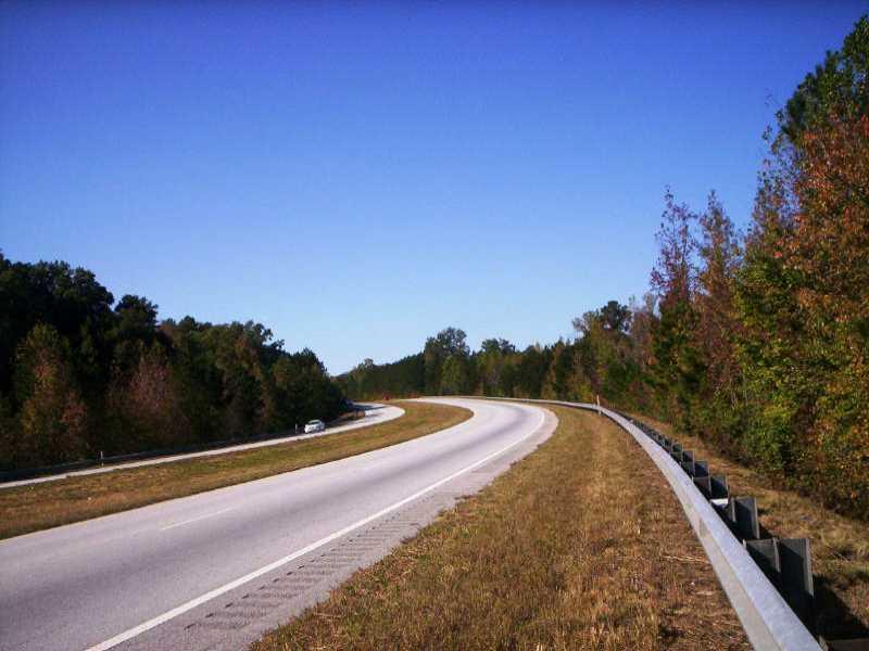 00 Us Highway 27, Buchanan, GA 30113