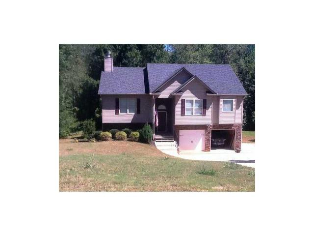 29 Lemuel Ct, Dallas, GA 30157