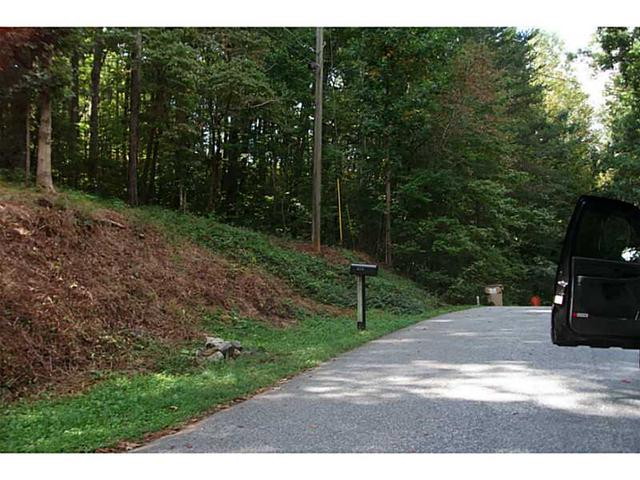 Lt389 Crooked O Trail, Gainesville, GA 30506