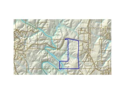 120 Castleberry Brg, Dawsonville, GA 30534