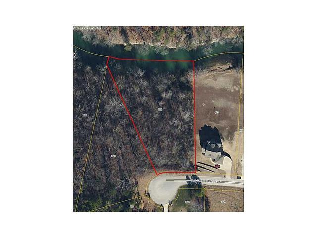 124 Sandstone Creek Dr, Ringgold, GA 30736