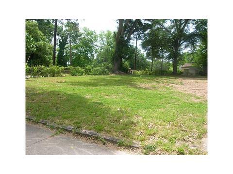1214 Avon Ave, Atlanta, GA 30310