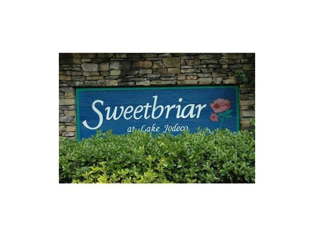9315 Sweetbriar Trce, Jonesboro, GA 30236