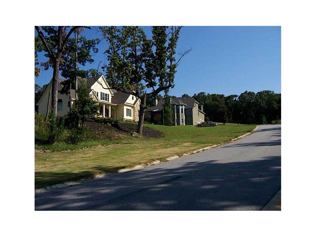 3788 Stone Creek Court, Gainesville, GA 30507