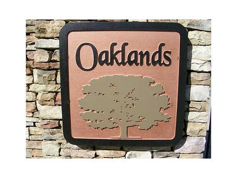 30 Oaklands Dr, Talking Rock, GA 30175
